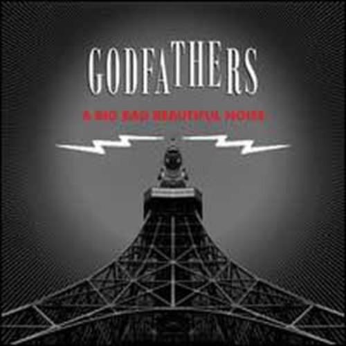 A Big Bad Beautiful Nois Godfathers