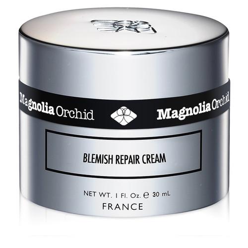 Magnolia Orchid Blemish Repair 1-ounce Cream