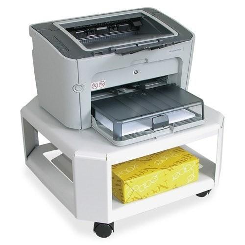 MAT24050 - Master Mobile Printer Stand