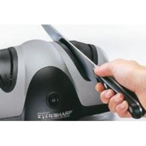 Presto EverSharp Electric Knife Sharpener 8800