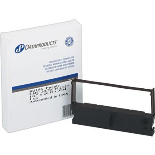 Matrix Nylon Ribbon for Epson Cash Registers/POS, Purple