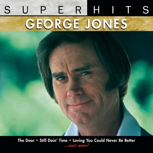 Super Hits Vol. II