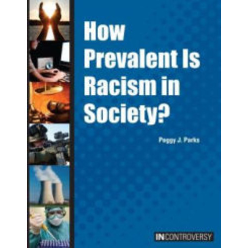 How Prevalent Is Racism in Society?