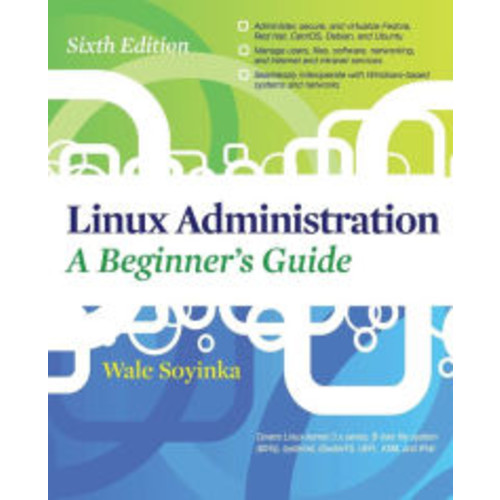 Linux Administration / Edition 6