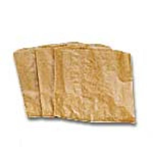 Rubbermaid 6141 Sanitary Napkin Receptacle Bags - 250 / Case (FG6141000000)