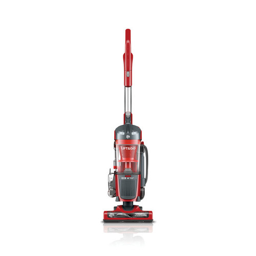 Dirt Devil UD70300B Lift and Go Upright Vacuum