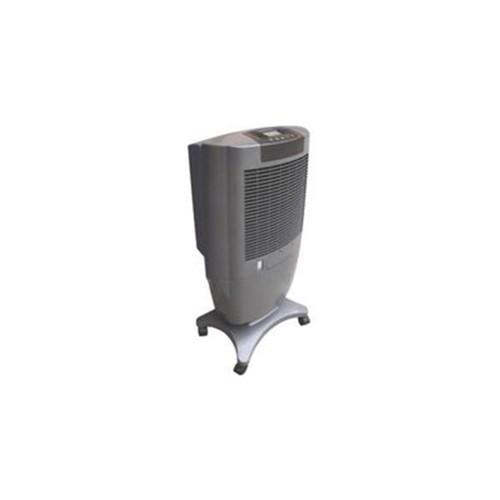 Champion Cooler Corp Cooler Evaporative Prtbl700Cfm CP70