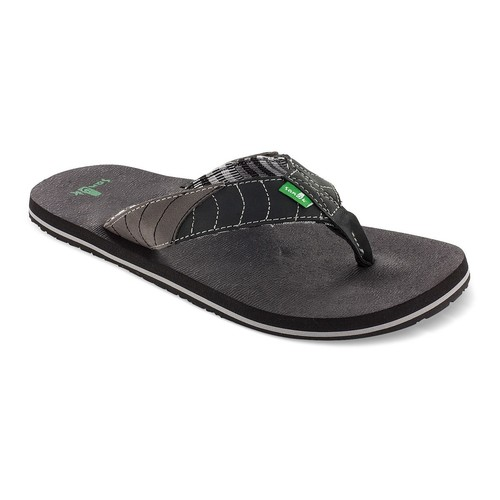 Men's Sanuk Pave The Wave