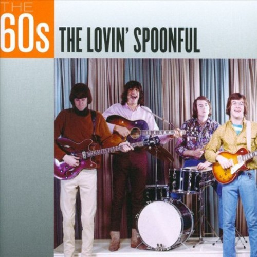 The 60s: T...