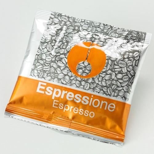 Espressione Classic Rich Blend 150-Count Box of Pods