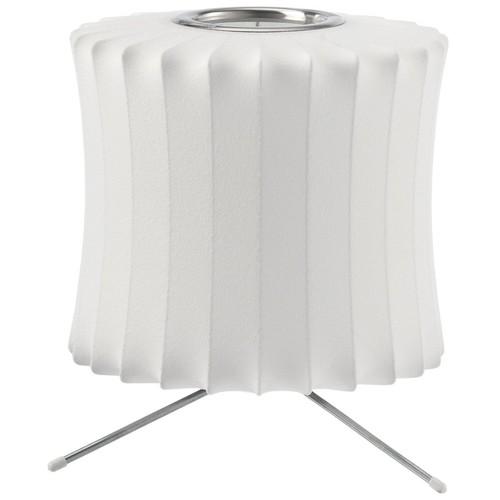 Lantern Tripod Table Lamp