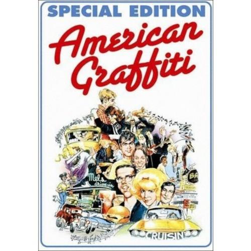 American Graffiti [Special Edition]