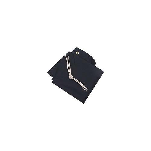 Black Diamond Mesa Tent Ground Cloth [793661088769, One Size]