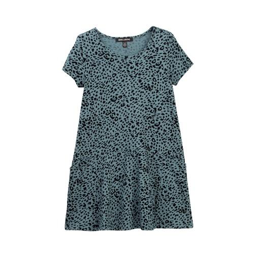Told You Dress (Little Girls & Big Girls)