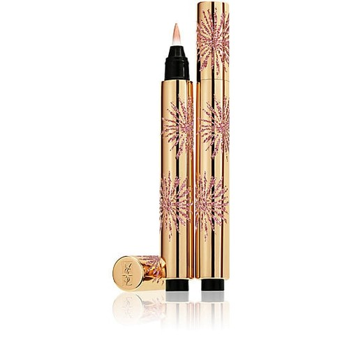 Yves Saint Laurent Beauty Touche clat Radiance Perfecting Highlighting Pen
