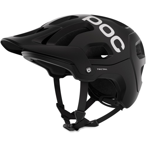 Tectal Mountain Bike Helmet