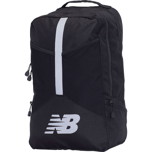 New Balance Game Changer Backpack