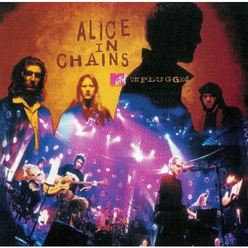 Unplugged [CD/DVD] [CD]