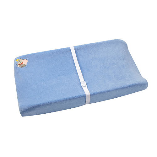 Disney Baby Dumbo Changing Pad Cover