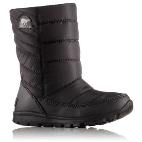 Whitney Mid Winter Boots - Kids'