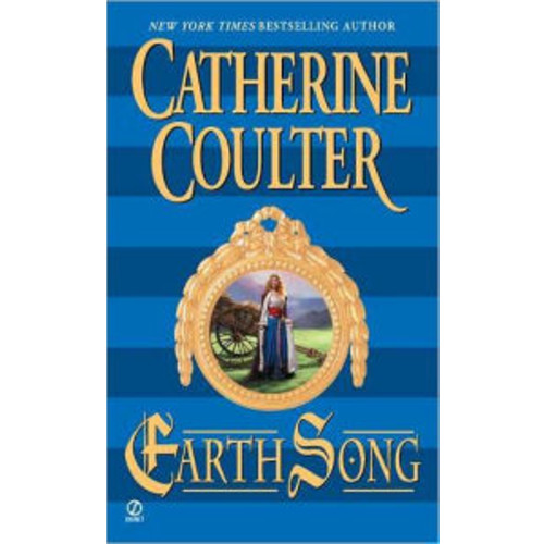 Earth Song (Song Series)