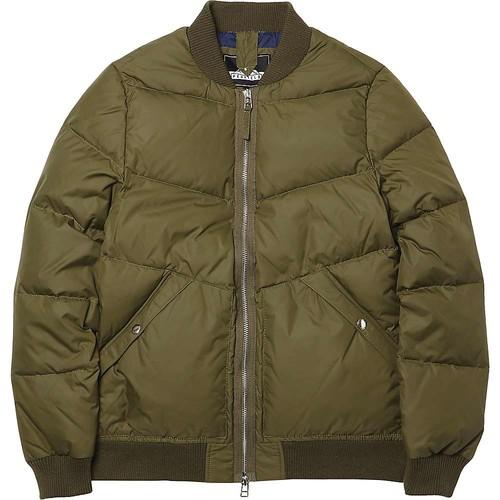 Penfield Women's Vanleer Jacket