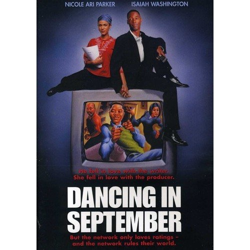 Dancing in September