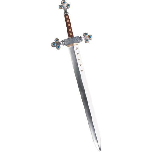 Morris Costumes Knights Sword