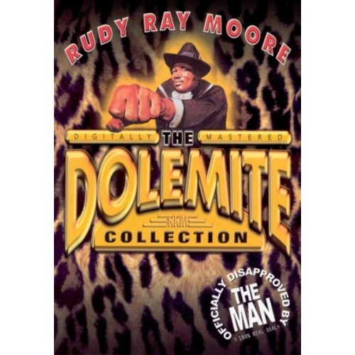 Dolemite Collection