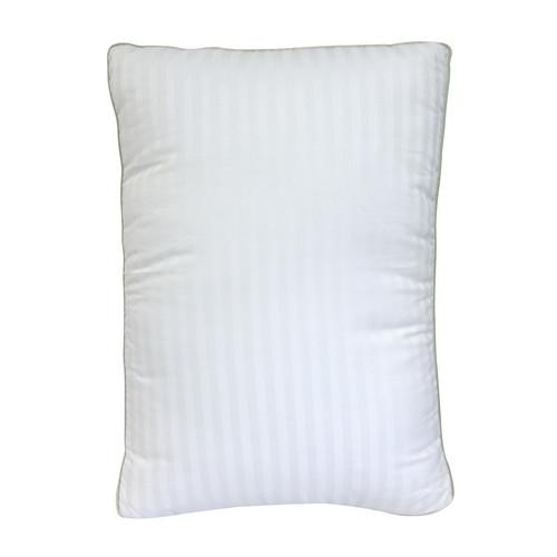 Serta Extra-Firm Density Pillow  King