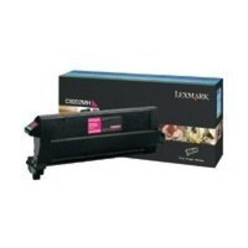 LEXC9202MH - Lexmark C9202MH Toner