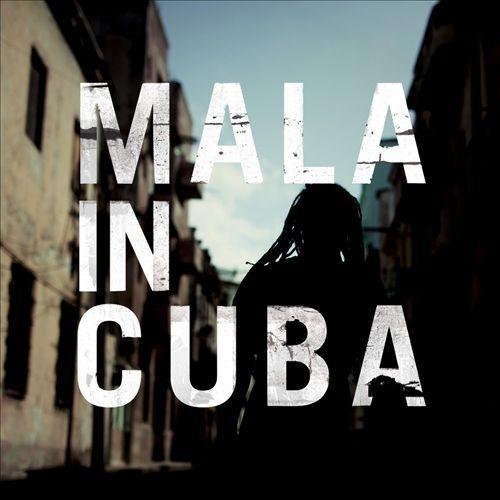 Mala in Cuba [CD]