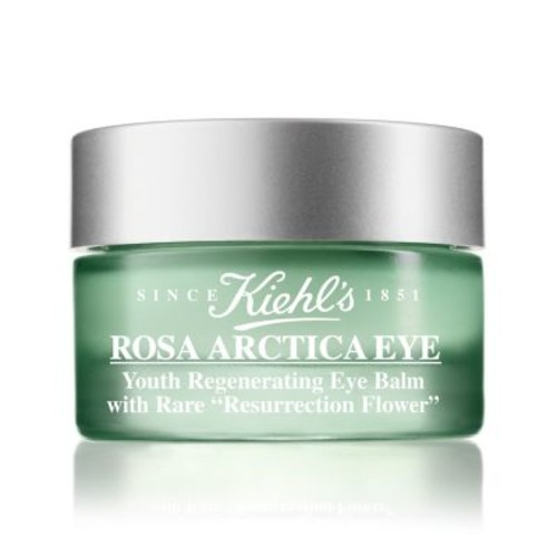 Kiehl's Since 1851 Rosa Arctica Eye