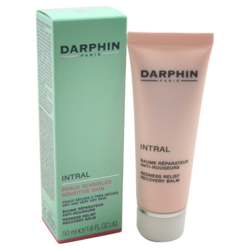 Darphin Intral Redness Relief 1.6-ounce Recovery Balm
