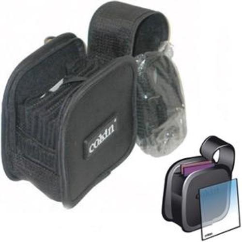 Cokin Filter Wallet A (7) Slots A306