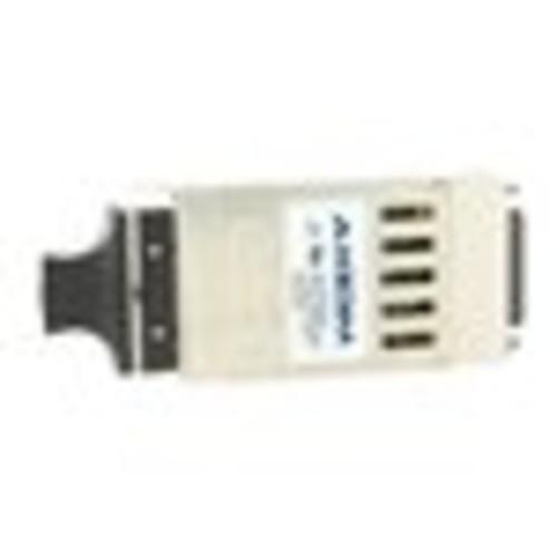 AXIOM 1000BASE-SX GBIC MMF MODULE FOR D-