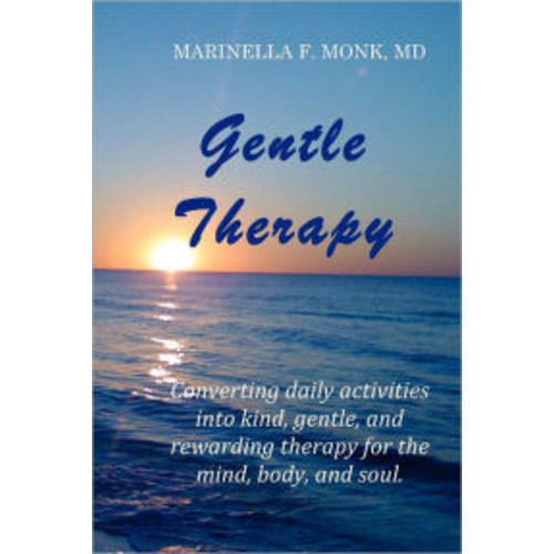 Gentle Therapy: Apollo Publishers, Inc