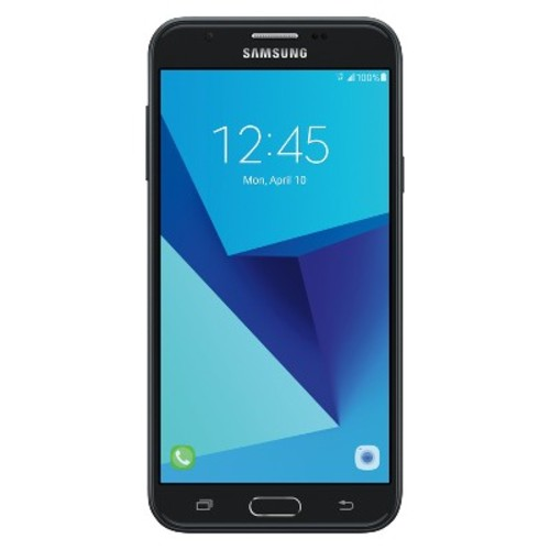 Total Wireless Samsung Galaxy J7 Sky Pro