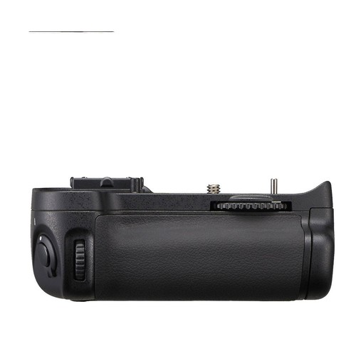 Polaroid Vertical Battery Grip for Nikon D7200 & 7100 DSLR Cameras