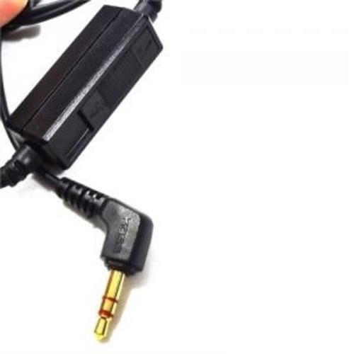 Koss Headphone Mic Adapter