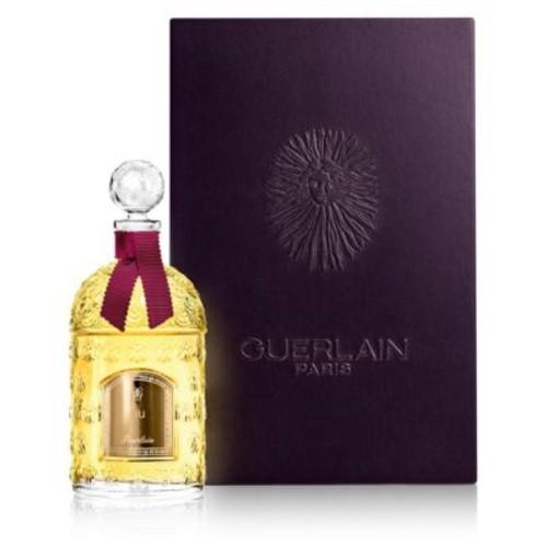 Liu Eau de Parfum/4.2 oz.