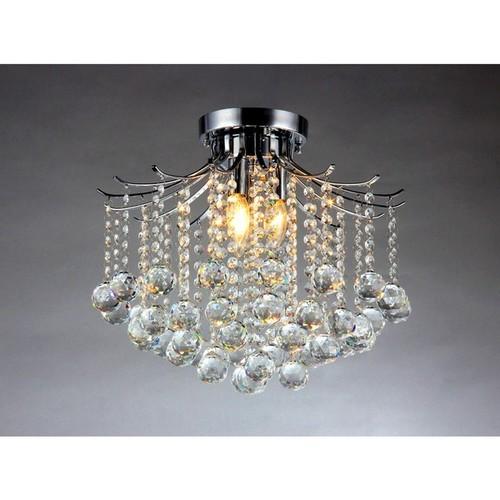 Warehouse of Tiffany Chandeliers & Pendants Crystal Jewel Chandelier