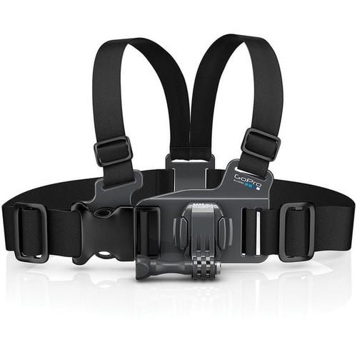 GoPro 'Junior Chesty' Chest Harness ACHMJ-301 for All Hero Camera