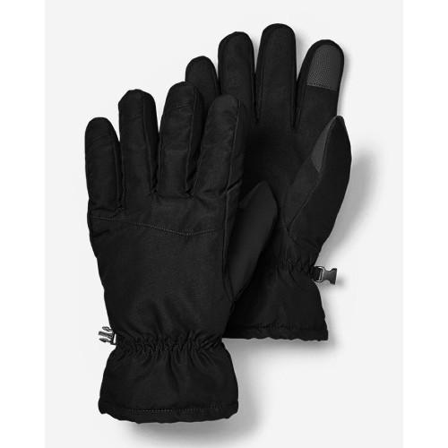 Men's Boundary Pass Gloves