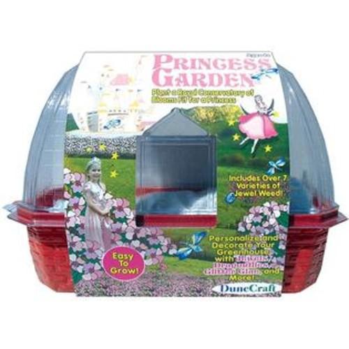 Dunecraft Windowsill Greenhouse Kit