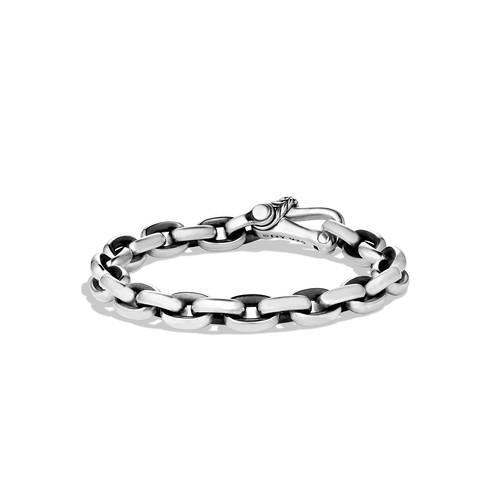 'Oval' Link Bracelet