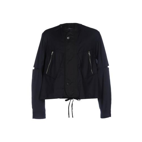 3.1 PHILLIP LIM Jacket