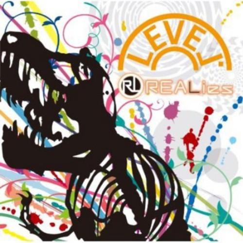 Leve [CD/DVD] [CD & DVD]