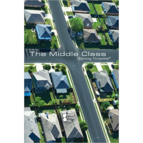 The Middle Classes...
