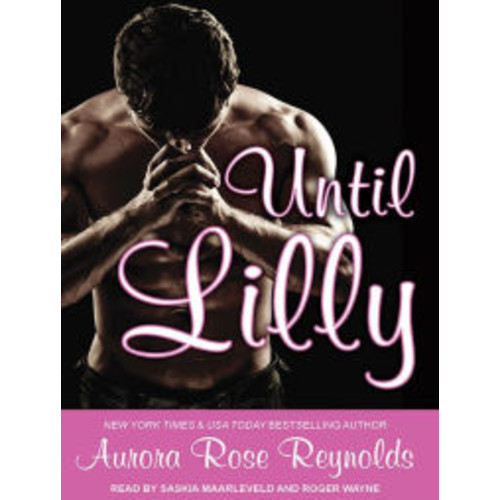 Until Lilly